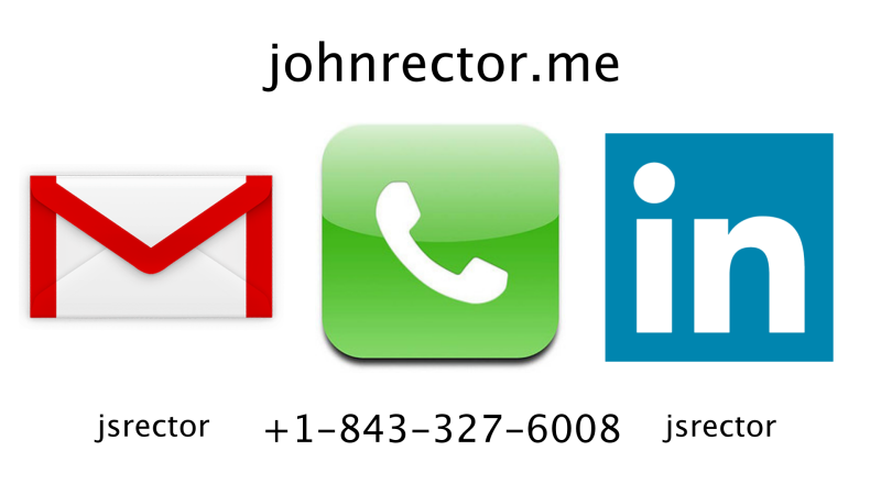 rector-contact-phone-info-1920