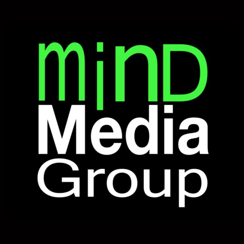 MMG Logo 800x800