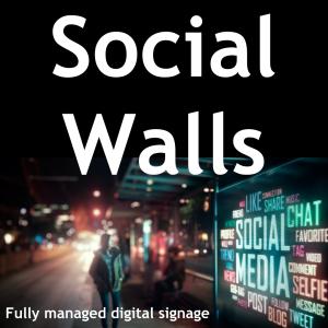 social walls logo 1080x1080