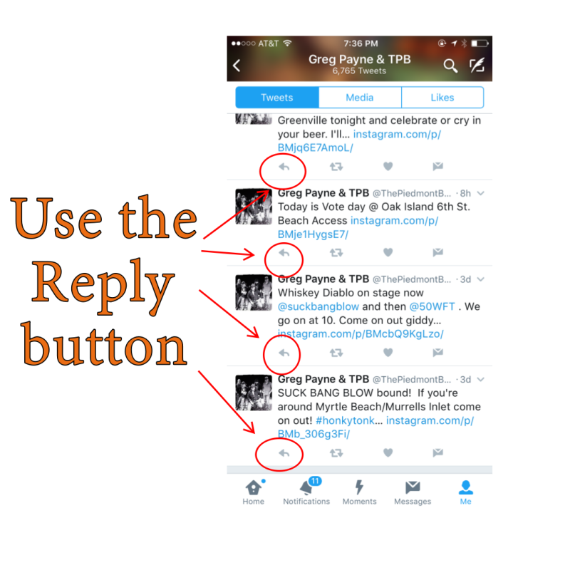 reply-button