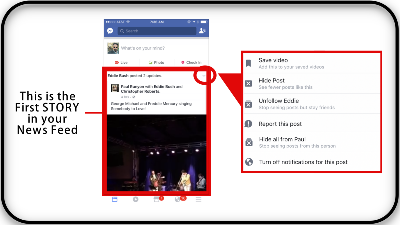how-to-fb-news-feed