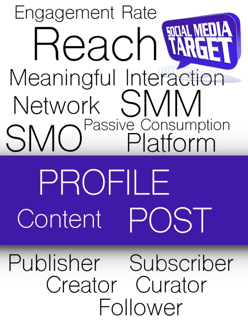 SM 101 SMT General Terms